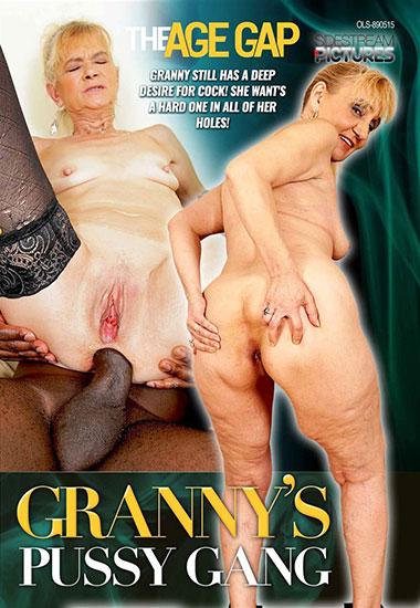 Porn grany Grandmamma Movies
