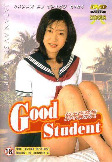 DVD21558