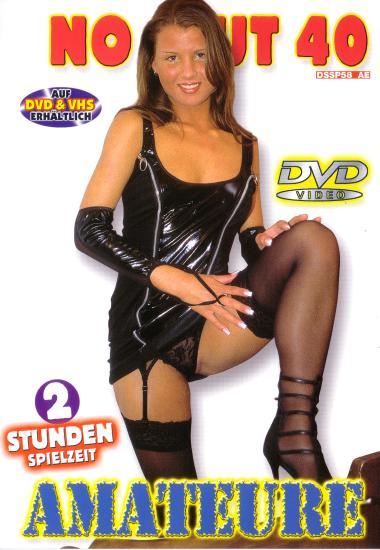 DVD26957