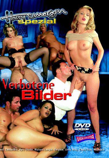 [Imagen: DVD39573.jpg]