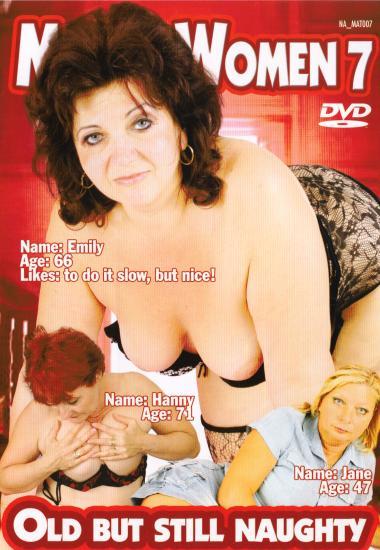 DVD52239