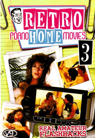 DVD63458