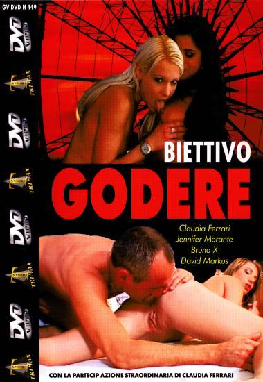 DVD64237