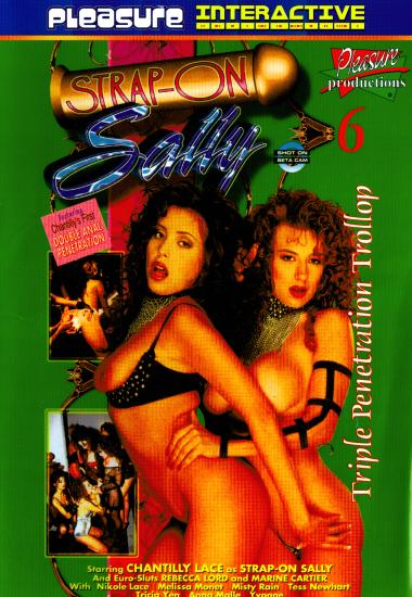 DVD66423