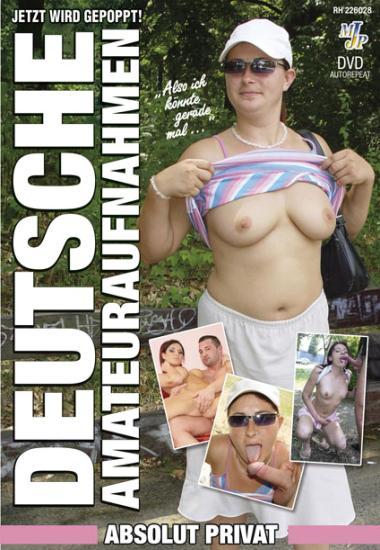 Dame Schulmaedchen Sexspielzeuge Hardcore