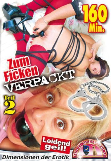 DVD84862