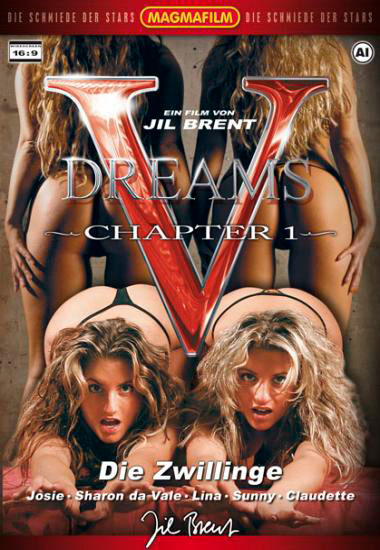 DVD84865