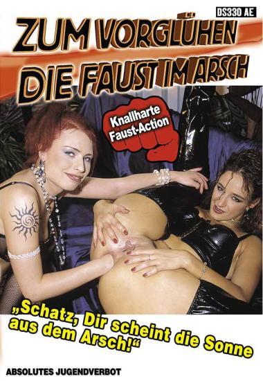 DVD87231