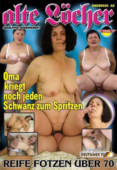 DVD88765